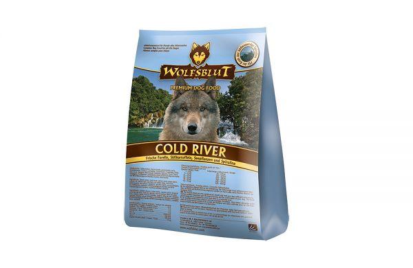 Cold River Adult 15kg