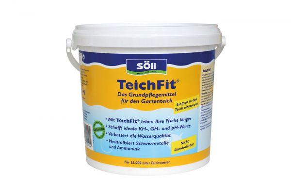 TeichFit 2,5kg