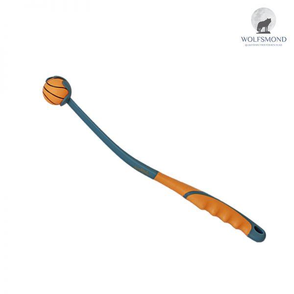 Ballschleuder 65cm