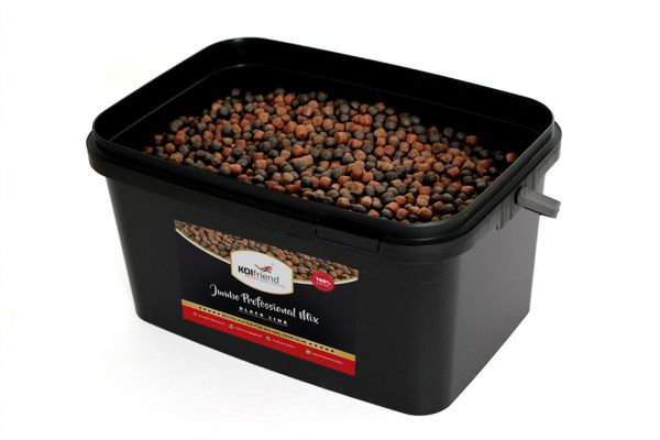 Jumbo Professional Mix 5 l