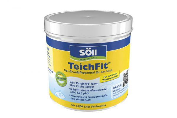 TeichFit 0,5kg