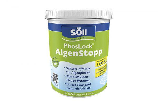 PhosLock AlgenStopp 1kg
