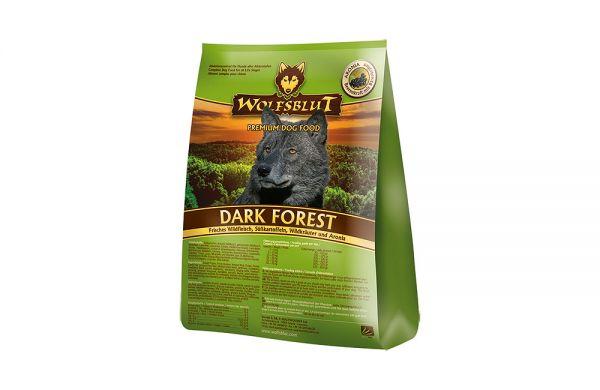 Dark Forest Adult 15kg