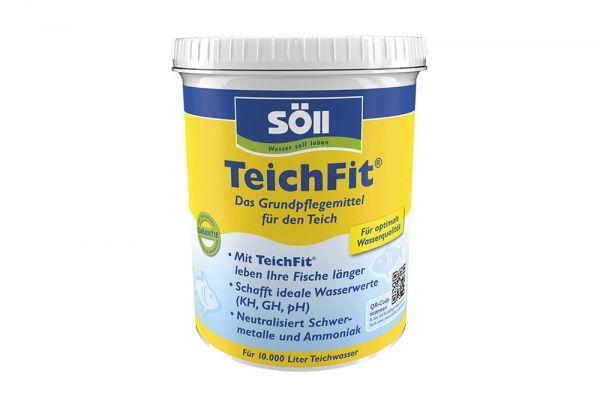 TeichFit 1kg