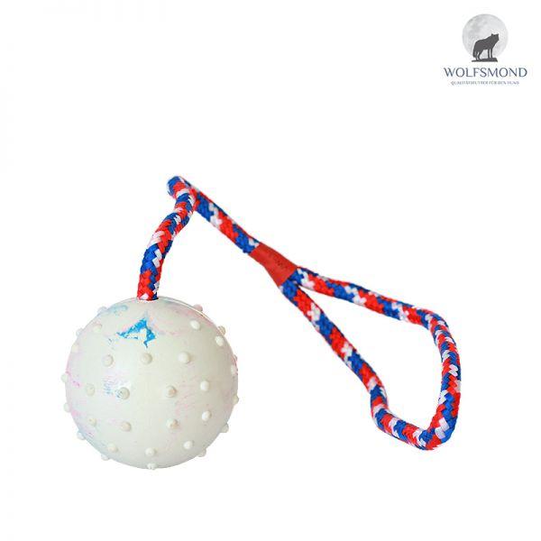 Wurfball Spielzeug